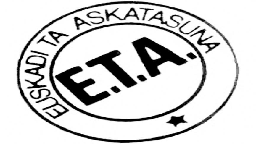 Feshedilen ETA örgütüne dair merak ettikleriniz…