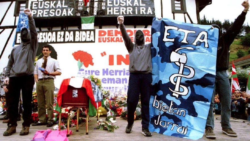 İspanya Başbakanı: ETA boş konuşuyor