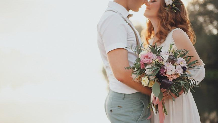 Evlilik için en güzel dönem