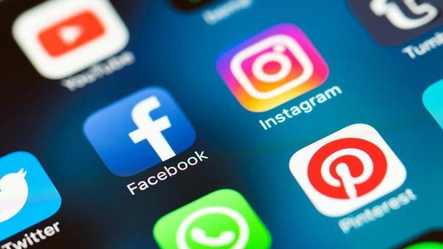 Facebook ve Instagram'da bu tuzağa dikkat