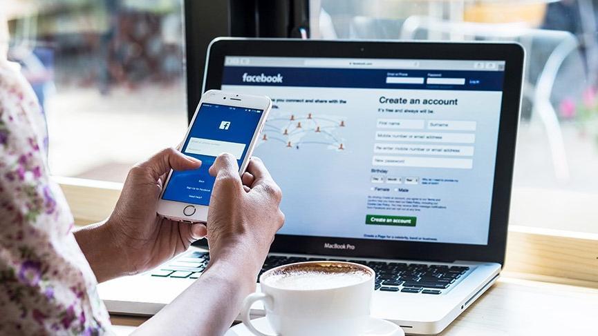 Facebook'tan bomba gibi yeni özellik! Evlenmek isteyenler dikkat!