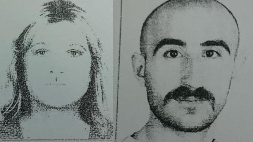 Birlikte yaşadığı adamı öldüren kadına 12,5 yıl hapis