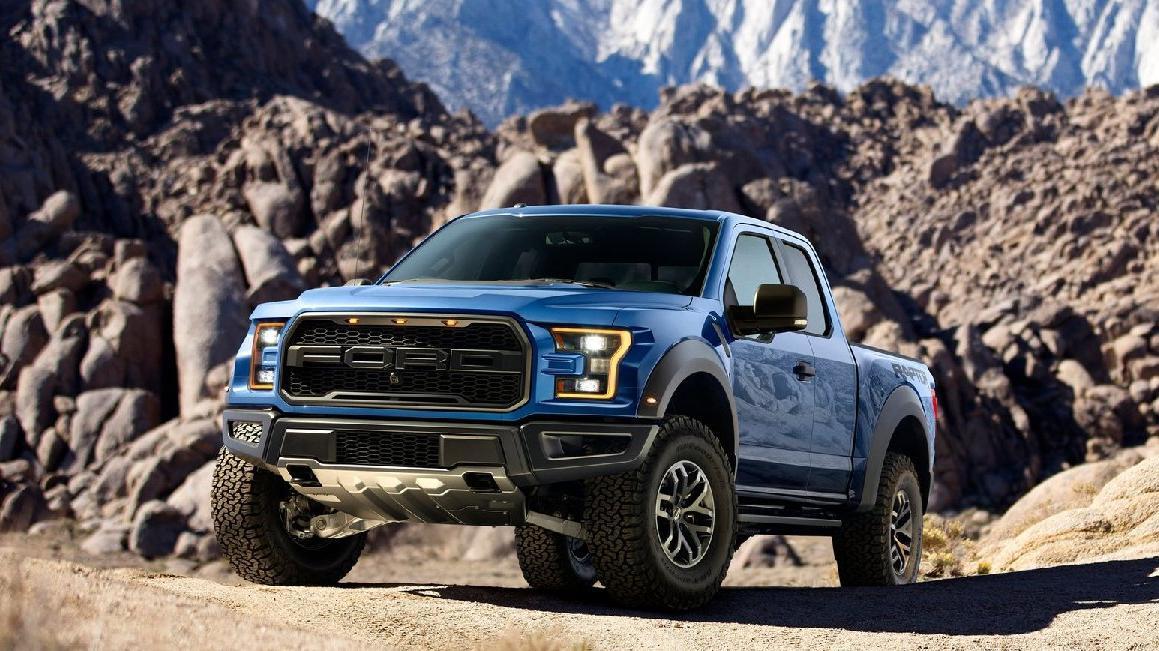 Ford en popüler modelinin üretimini durdurdu!