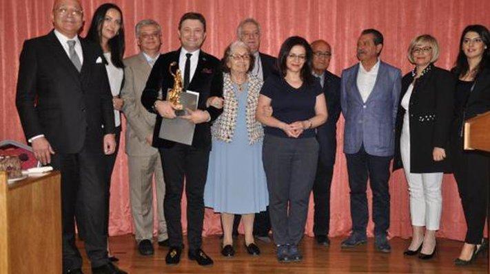2017 Yılı Çocuk Romanı Ödülü sahibini buldu