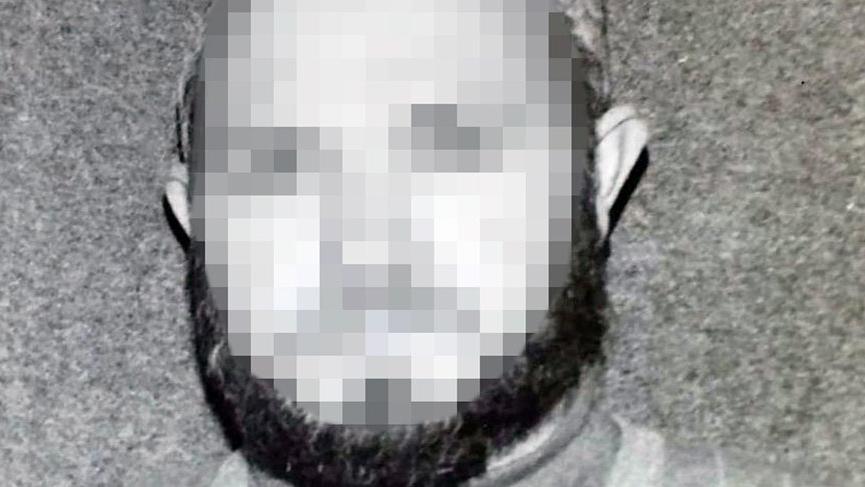 Gurbetçiye, Atatürk ve Erdoğan'a hakaretten gözaltı