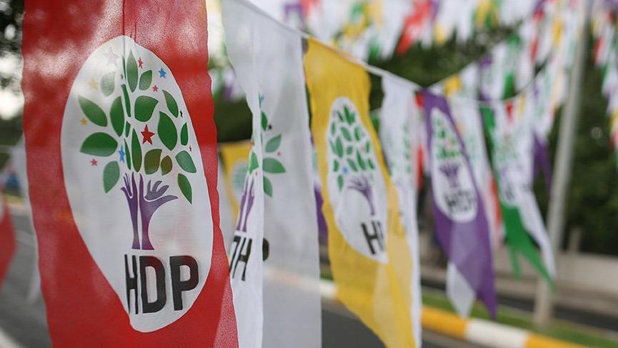 Muharrem İnce'nin adaylığına HDP'den ilk yorum