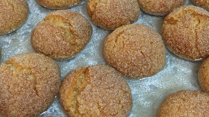 Hira tatlısı tarifi | Son günlerin popüler tatlısı hira tatlısı nasıl yapılır?