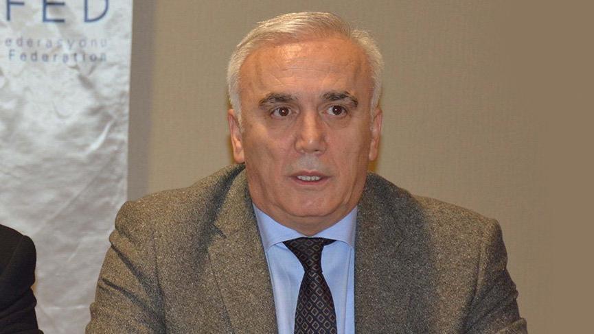 Türkiye Bankalar Birliği'nin başkanı belli oldu