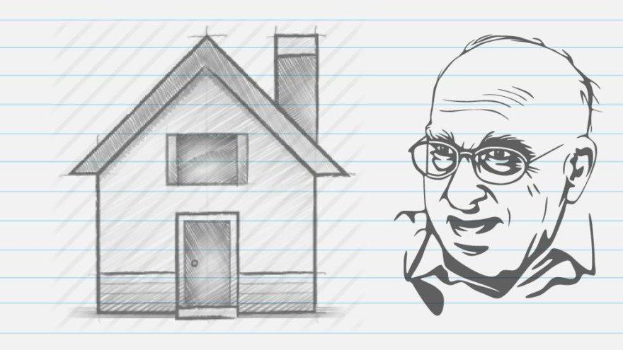 Ege Cansen yanıtlıyor: Konut faizleri düştü şimdi ev alınır mı?