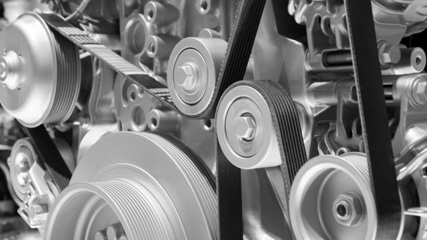 Avrupa'daki en iyi dizel motorlar