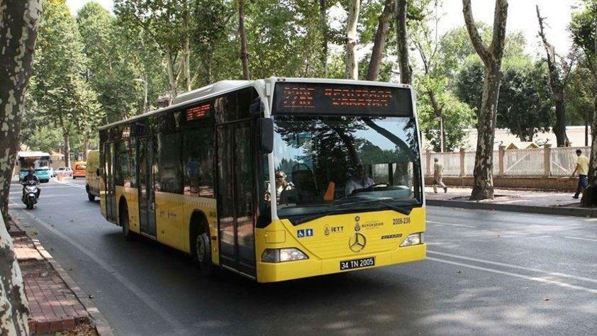 Ramazanda yeni otobüs hatları çalışacak! İstanbulluları sevindiren haberler…