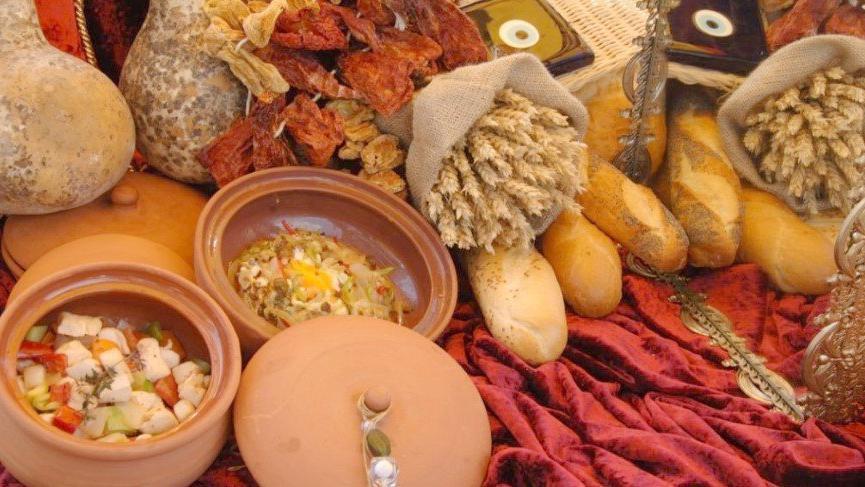 İftar menüleri: İftar için ne yemek yapacağım telaşını giderecek iftar menüsü tavsiyeleri…