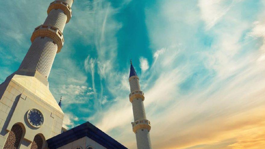 Malatya, Adıyaman, Erzurum 2018 imsakiyesi! Sahur ve iftar vakti saat kaçta? İşte üç ilin imsakiyesi
