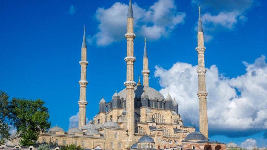 Sinop, Kastamonu, Sivas sahur ve iftar vakti ne zaman, saat kaçta? İşte 2018 imsakiyesi