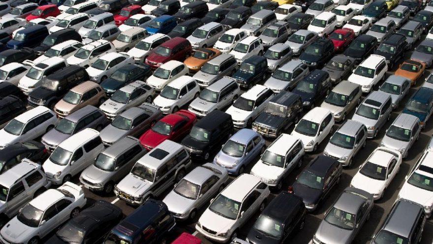 Yüzde 30 peşinatla kefilsiz, kredisiz otomobil satın almak