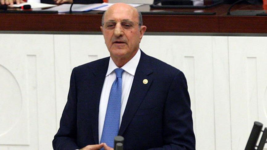 İlhan Kesici'den adaylara kritik uyarı