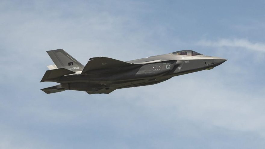 Turkish Armed Forces Photos and Videos - Page 2 Ilk-f35-ucusu-4_16_9_1526012903-880x495