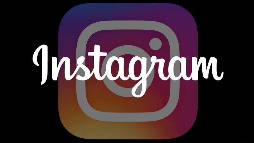 Instagram'da çok zaman geçirirseniz ekran griye dönecek
