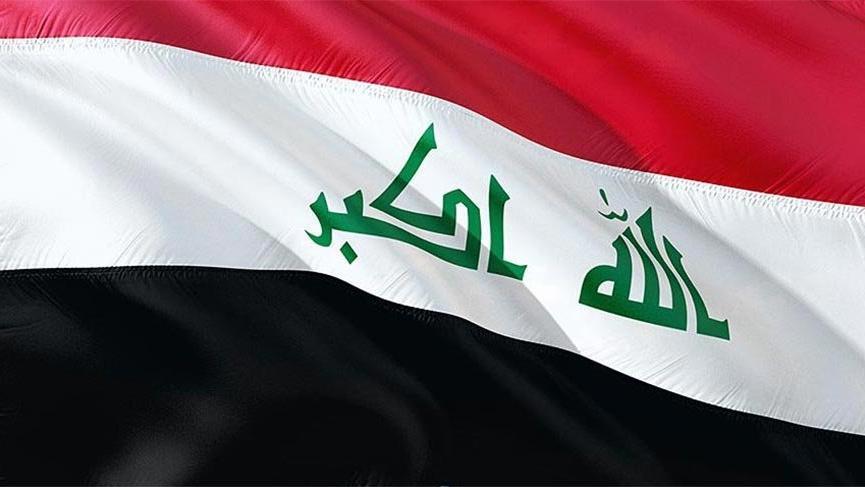 Bağdat'ta Sairun koalisyonu birinciliği elde etti