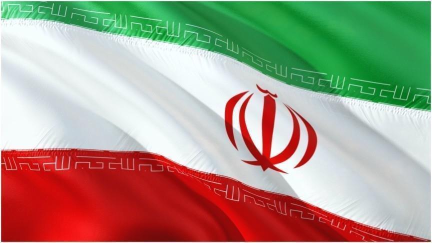 Nükleer anlaşma iptalinden sonra İran'da ilk istifa!