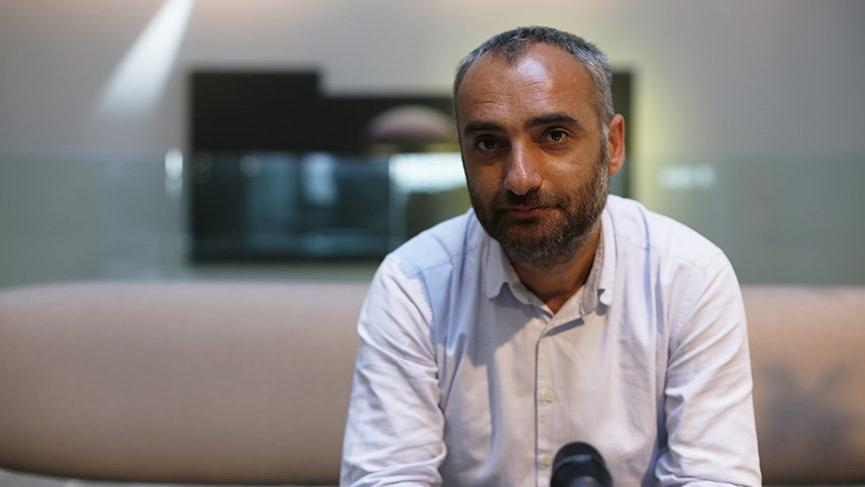 Gazeteci İsmail Saymaz'dan flaş iddia: 4 parti uzlaştı