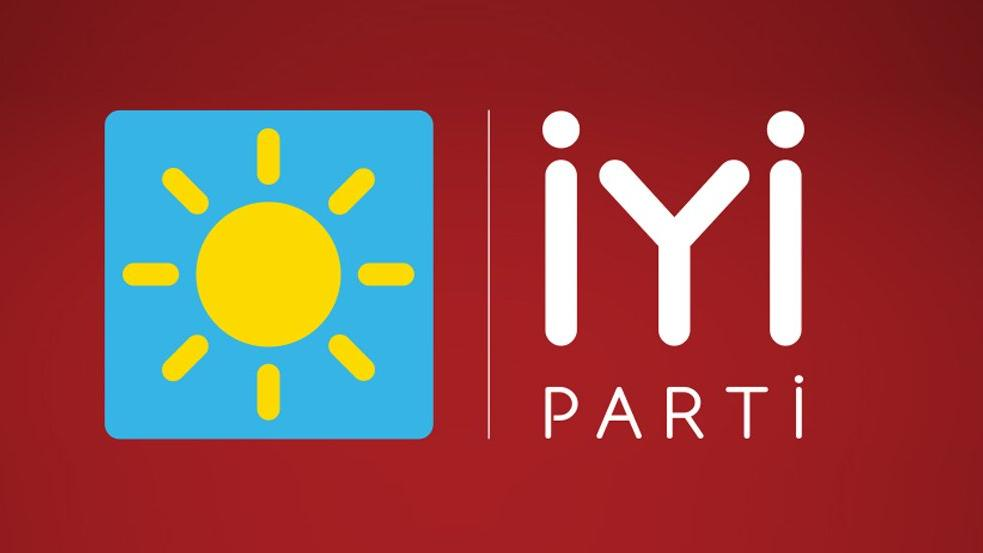 İşte İYİ Parti'nin 24 Haziran için milletvekili aday listesi...