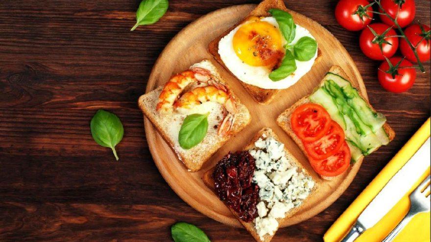 Sahurda ne yemeliyiz ne yememeliyiz? İşte sağlıklı oruç tutmak için 10 öneri