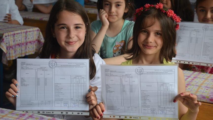karne site:sozcu.com.tr ile ilgili görsel sonucu