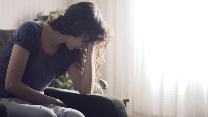 Anksiyete bozukluğunun en önemli nedenleri ve anksiyete tedavisi...