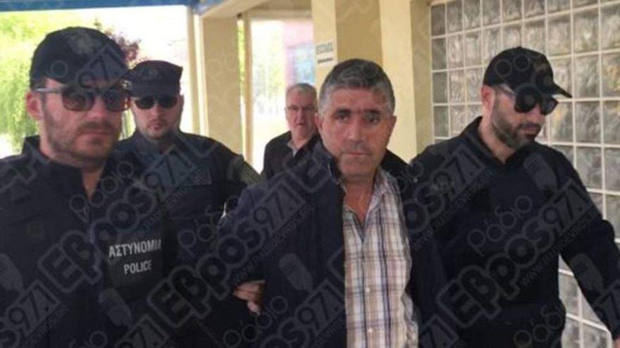 Son dakika… Türk kepçe operatörü böyle götürüldü… Hapis cezası verildi