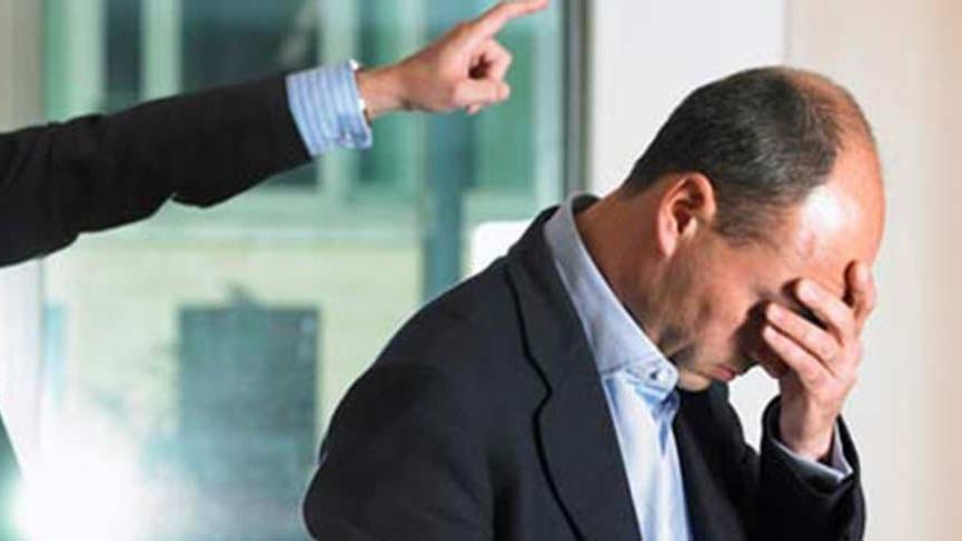 İşten çıkış bildirgesi nedir? Sigortalı işten çıkış bildirgesi nasıl verilir?