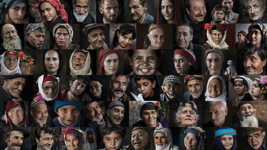 Kubat'tan 'Türküyüz' albümü