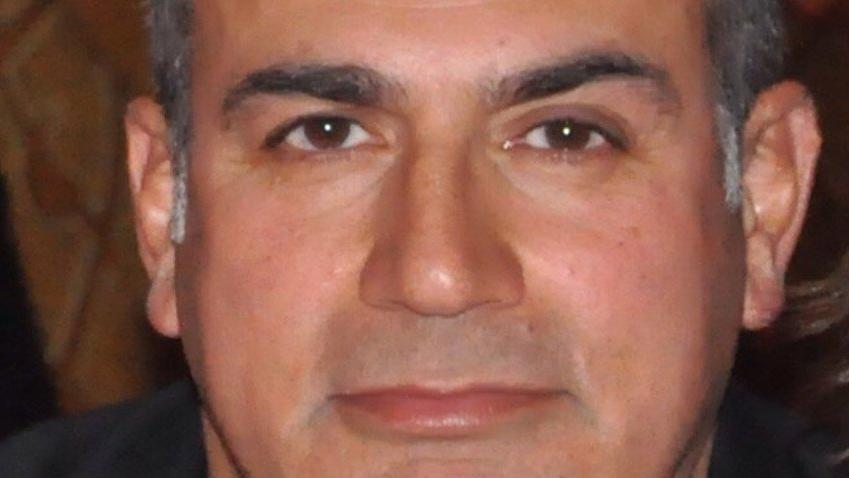Libya'daki üç Türk'ten 6 aydır haber yok