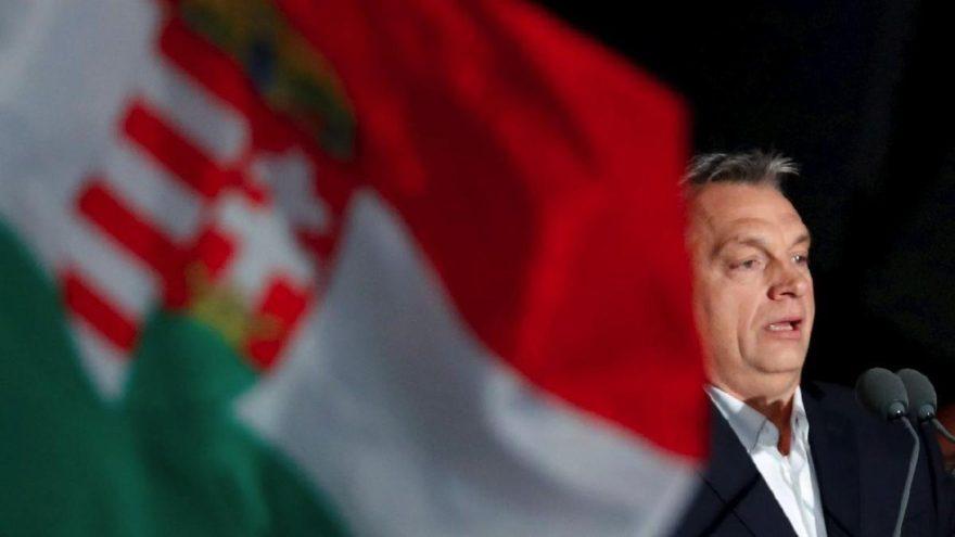 Macar hükümeti her gün özür dileyecek