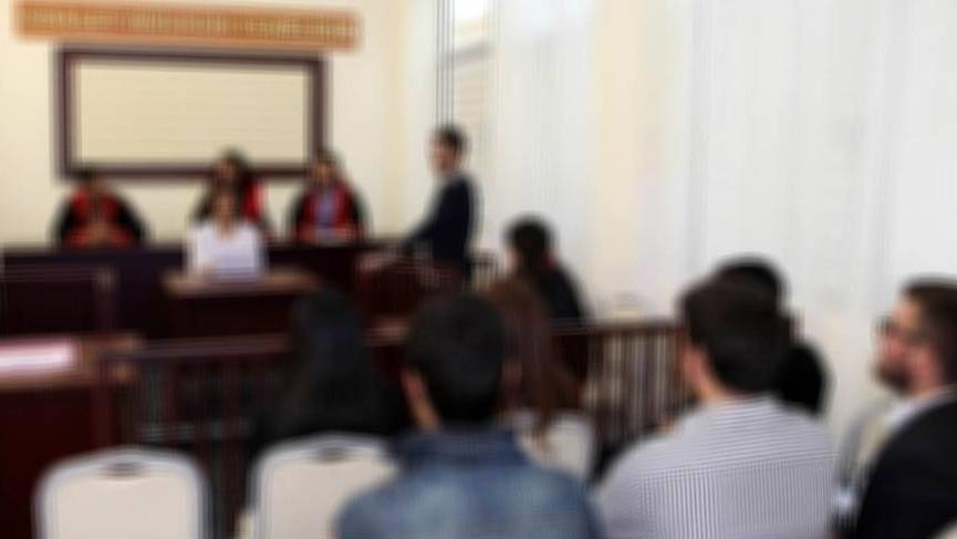 Son dakika haberi… FETÖ'nün TRT Harbiye binası ve Taksim Meydanı işgal davasında karar çıktı