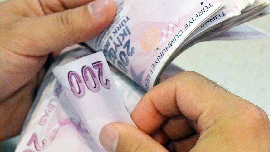 Bakan Ağbal emekli ikramiyesi için tarih verdi! 2018 Emekli ikramiyesi ne zaman?