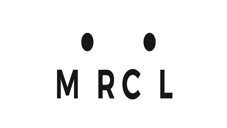 İletişim ve pazarlama sektörünün ilk yenilikçi yapay zeka teknolojisi 'Marcel' tanıtıldı