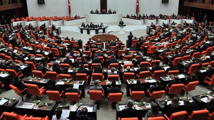 98 yıl 26 gün sonra… Parlamenter sisteme veda!