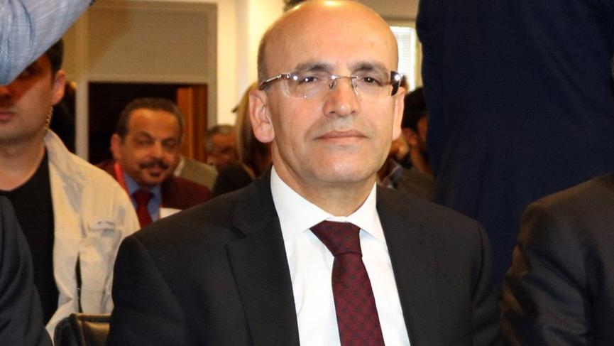 Seçim paketi gözleri Mehmet Şimşek'e çevirdi: 'Oyumu CHP'ye veririm' demişti
