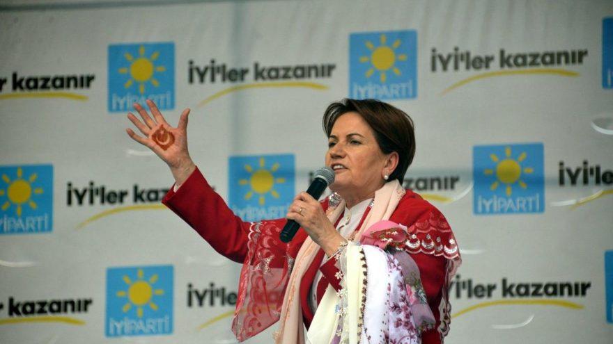 Bir kişinin keyfine Türkiye feda ediliyor