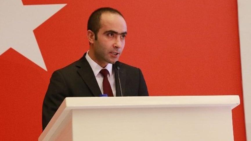 MHP İl Başkanı'ndan kavga açıklaması: Saadet isimli küçük ve önemsiz parti...