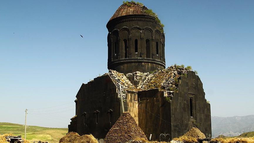 Muş gezilecek yerler: Anadolu şehirlerimizden Muş'un adı nereden geliyor?