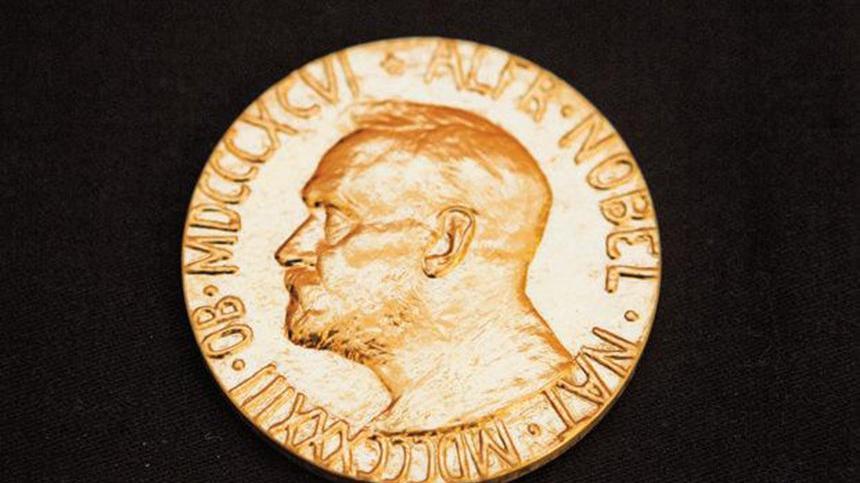 Nobel Edebiyat Ödülü'ne taciz engeli!