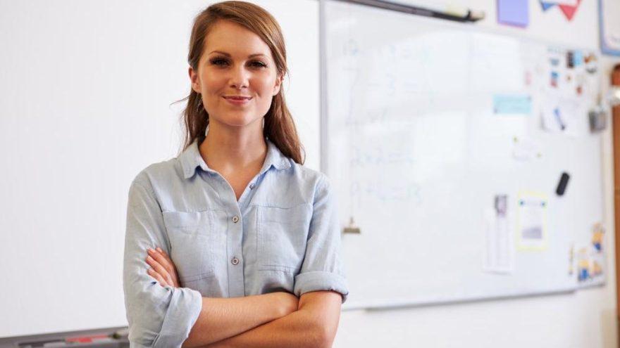 2018 öğretmen emekli maaşı ve ikramiyesi ne kadar oldu? Öğretmen emekli maaş tablosu…