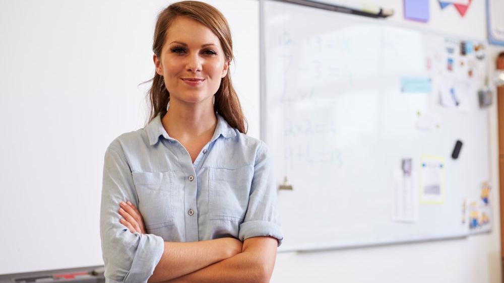 2018'de sözleşmeli ve kadrolu öğretmenlerin maaşları ne kadar?