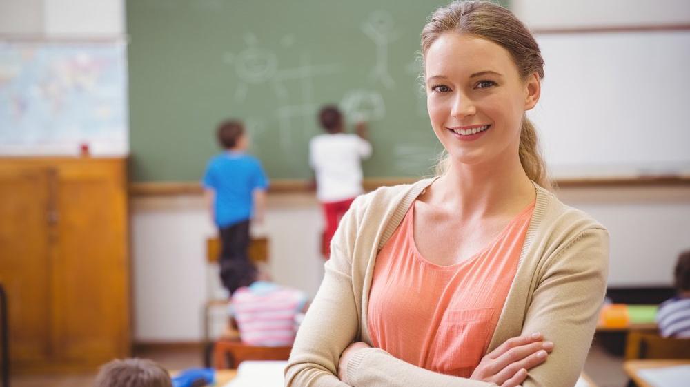 Öğretmenlerin ders ücreti ne kadar? Ek ders ücreti hesaplama