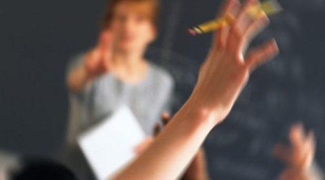Öğretmen atamaları ile ilgili tarih belli oldu