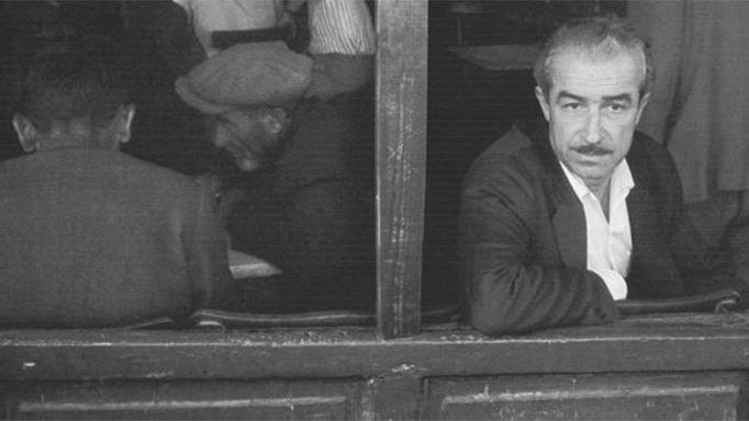 47. Orhan Kemal Roman Armağanı Seray Şahiner kazandı