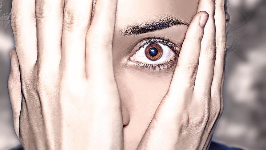Panik atak nedir? İşte türleri, belirtileri ve tedavisi ile panik atak
