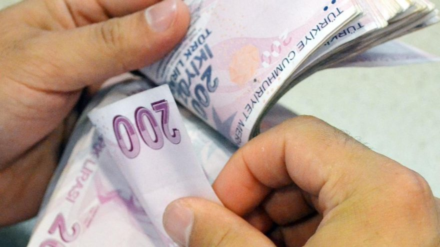 'Ülkede OHAL devalüasyonu var'